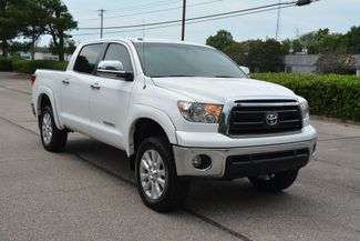 2012 Toyota Tundra Memphis, Tennessee 2