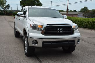 2012 Toyota Tundra Memphis, Tennessee 3