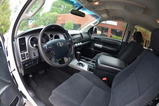2012 Toyota Tundra Memphis, Tennessee 14