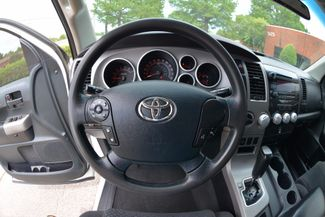 2012 Toyota Tundra Memphis, Tennessee 15