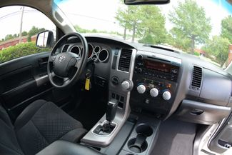 2012 Toyota Tundra Memphis, Tennessee 19