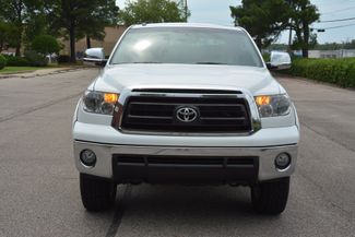 2012 Toyota Tundra Memphis, Tennessee 4