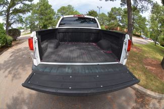 2012 Toyota Tundra Memphis, Tennessee 29