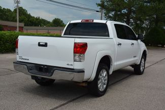 2012 Toyota Tundra Memphis, Tennessee 5