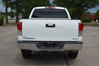 2012 Toyota Tundra Memphis, Tennessee 7