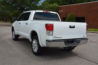 2012 Toyota Tundra Memphis, Tennessee 8