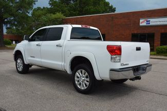 2012 Toyota Tundra Memphis, Tennessee 9