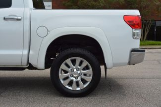 2012 Toyota Tundra Memphis, Tennessee 11