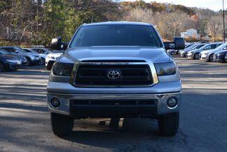 2012 Toyota Tundra Naugatuck, Connecticut 6