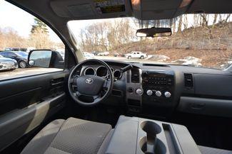 2012 Toyota Tundra Naugatuck, Connecticut 14