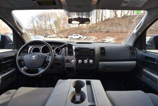 2012 Toyota Tundra Naugatuck, Connecticut 15