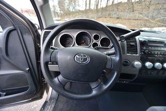 2012 Toyota Tundra Naugatuck, Connecticut 19