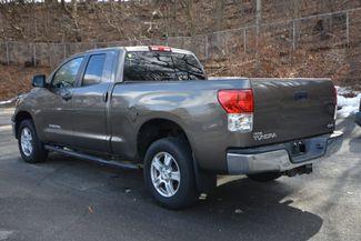 2012 Toyota Tundra Naugatuck, Connecticut 2