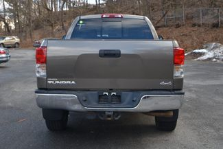 2012 Toyota Tundra Naugatuck, Connecticut 3