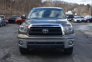 2012 Toyota Tundra Naugatuck, Connecticut 7