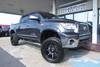 2012 Toyota Tundra Platinum LIFTED 4WDPRO EDITION Lancaster, Pennsylvania