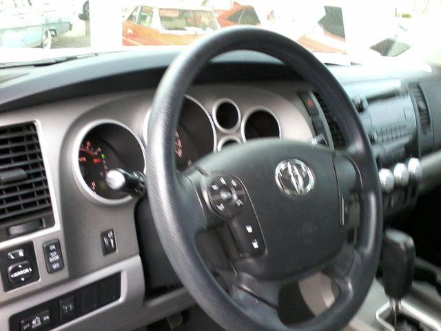 2012 Toyota Tundra San Antonio, Texas 14