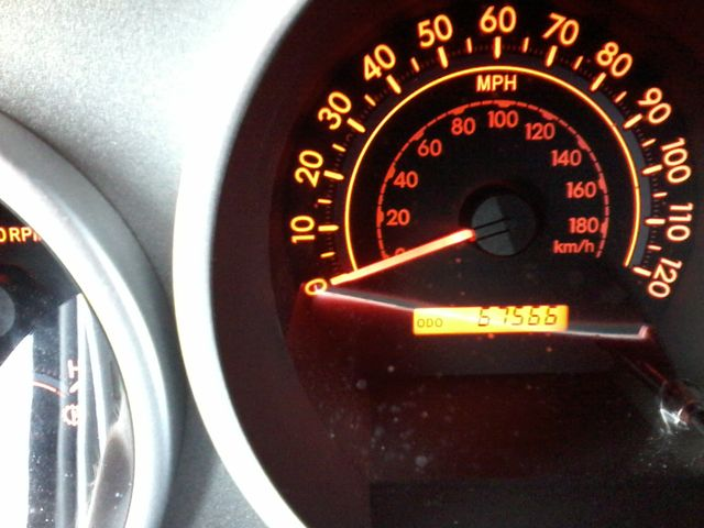 2012 Toyota Tundra San Antonio, Texas 17