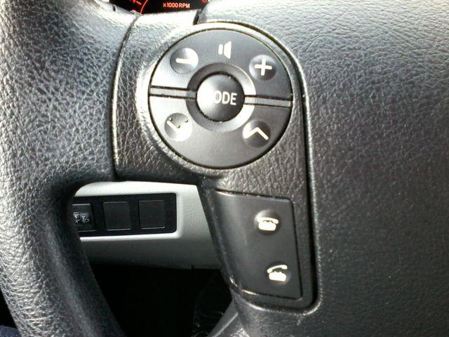 2012 Toyota Tundra San Antonio, Texas 22