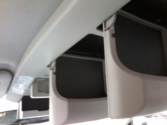 2012 Toyota Tundra San Antonio, Texas 24
