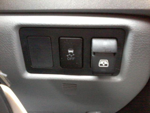2012 Toyota Tundra San Antonio, Texas 26
