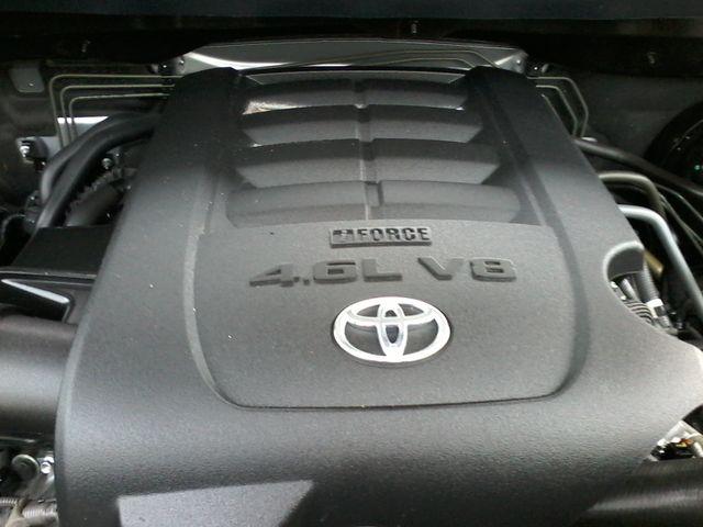 2012 Toyota Tundra San Antonio, Texas 28