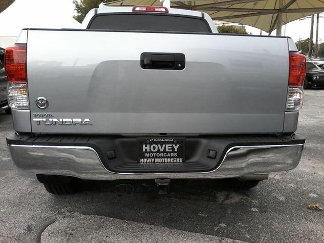 2012 Toyota Tundra San Antonio, Texas 30