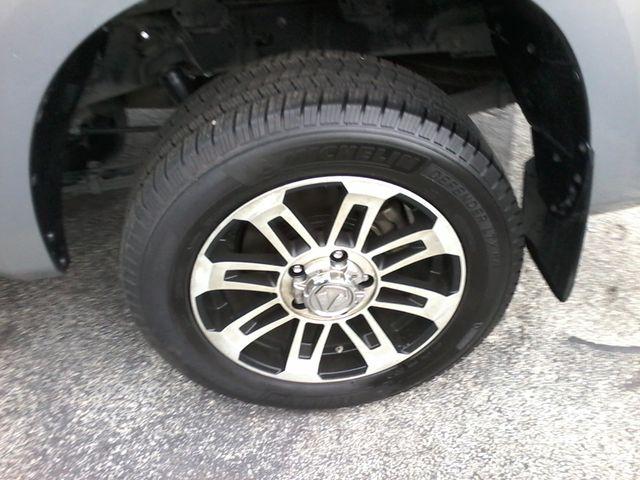 2012 Toyota Tundra San Antonio, Texas 33