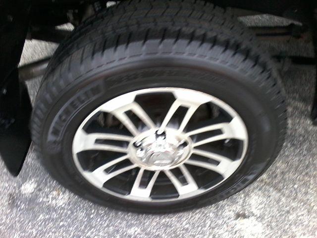 2012 Toyota Tundra San Antonio, Texas 34