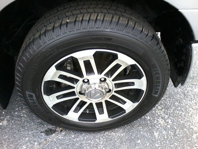 2012 Toyota Tundra San Antonio, Texas 35