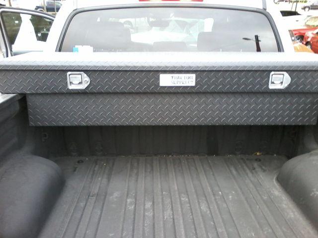 2012 Toyota Tundra San Antonio, Texas 9