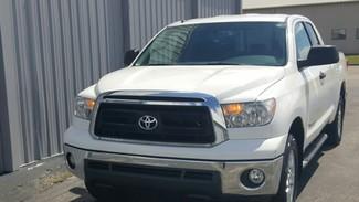 2012 Toyota Tundra Walnut Ridge, AR