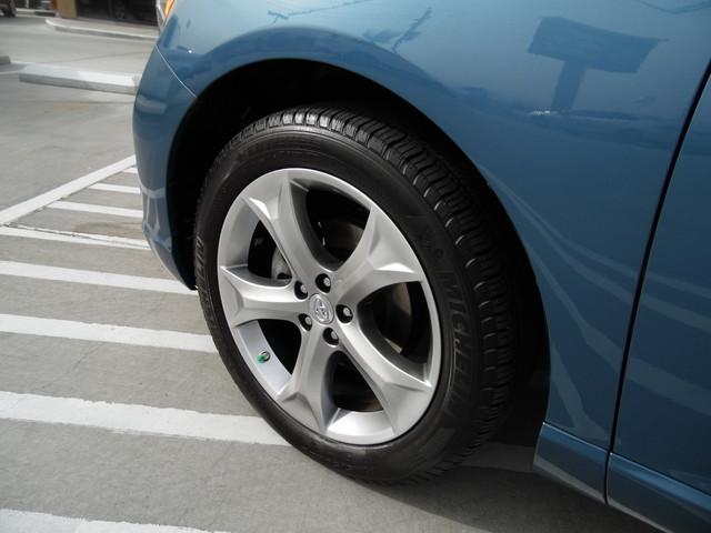 2012 Toyota Venza Limited AWD Bullhead City, Arizona 6