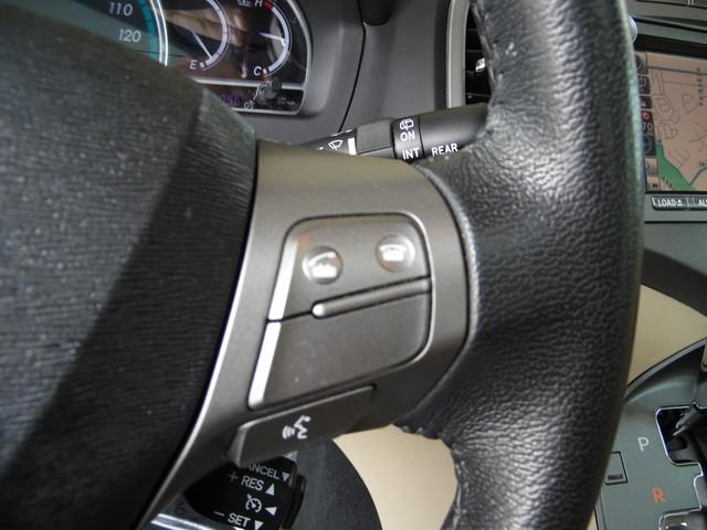 2012 Toyota Venza Limited AWD Bullhead City, Arizona 23