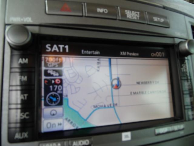 2012 Toyota Venza Limited AWD Bullhead City, Arizona 26