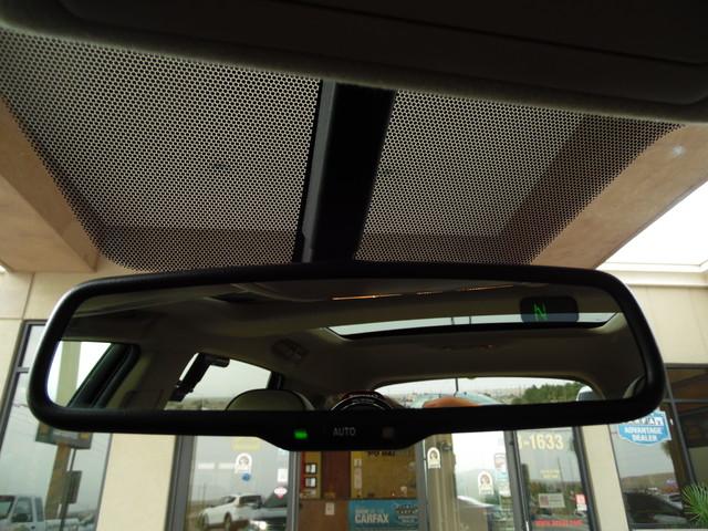 2012 Toyota Venza Limited AWD Bullhead City, Arizona 28