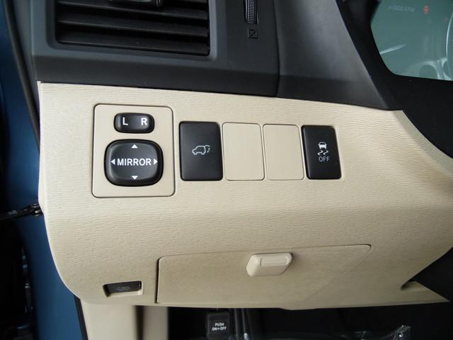 2012 Toyota Venza Limited AWD Bullhead City, Arizona 21