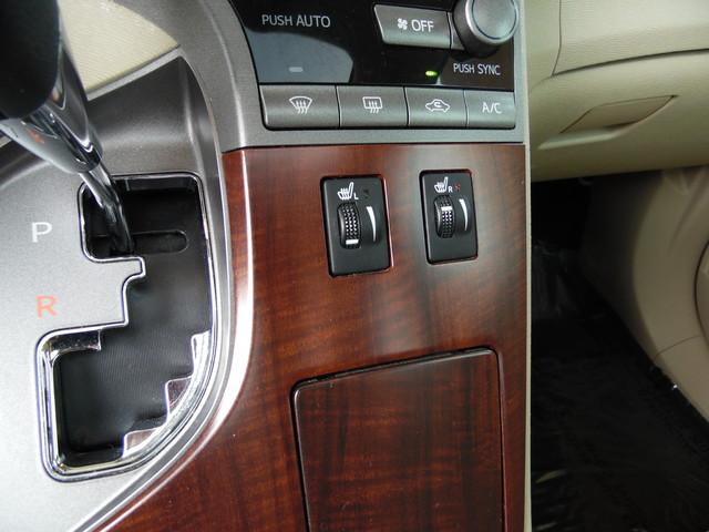 2012 Toyota Venza Limited AWD Bullhead City, Arizona 29