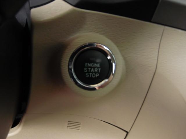 2012 Toyota Venza Limited AWD Bullhead City, Arizona 31