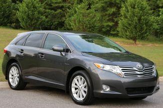 2012 Toyota Venza LE Mooresville, North Carolina