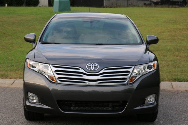 2012 Toyota Venza LE Mooresville, North Carolina 1