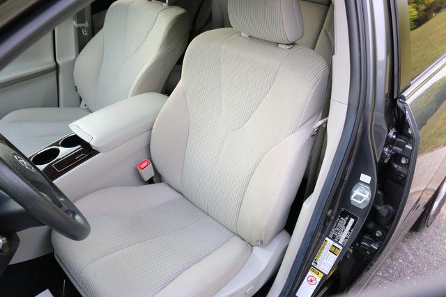 2012 Toyota Venza LE Mooresville, North Carolina 13