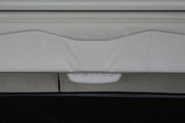 2012 Toyota Venza LE Mooresville, North Carolina 19