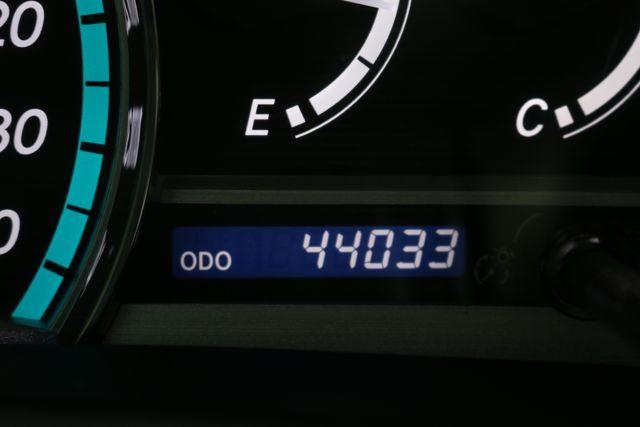 2012 Toyota Venza LE Mooresville, North Carolina 27