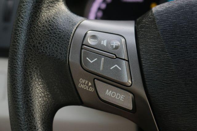 2012 Toyota Venza LE Mooresville, North Carolina 30