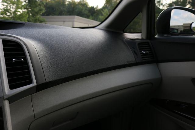 2012 Toyota Venza LE Mooresville, North Carolina 42