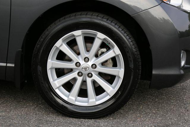 2012 Toyota Venza LE Mooresville, North Carolina 53