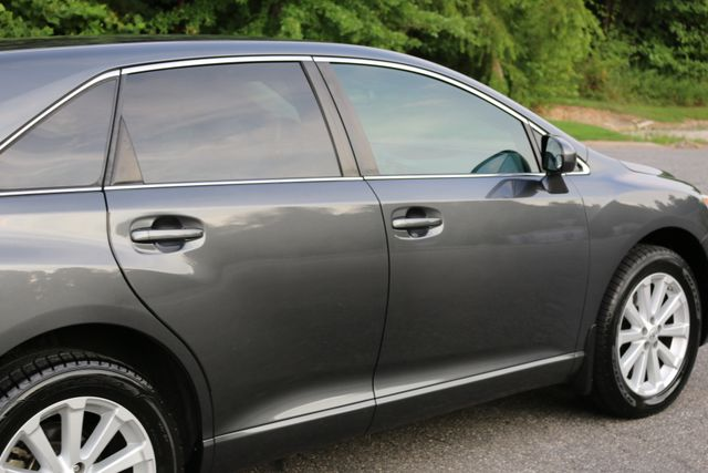2012 Toyota Venza LE Mooresville, North Carolina 61