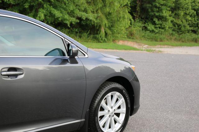 2012 Toyota Venza LE Mooresville, North Carolina 62