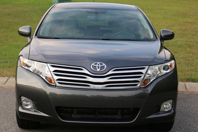 2012 Toyota Venza LE Mooresville, North Carolina 64